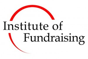 Institute_of_Fundraising_Logo-1